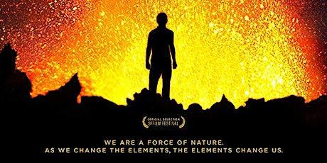 Film and Discussion: The Human Element: tickets