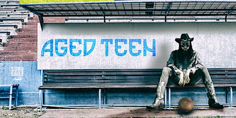 Aged Teen Live tickets