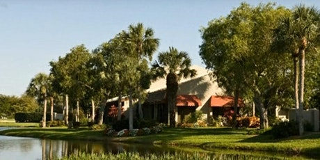 Florida Friendly Landscaping™ for SWFL Associations Virtual Workshop tickets