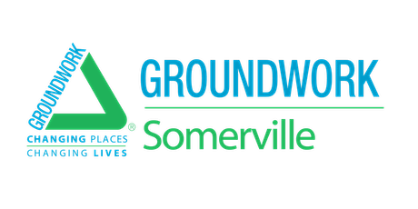 Volunteering with Groundwork Somerville at South Street Farm tickets