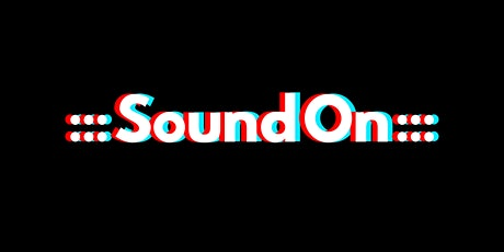 Sound On tickets