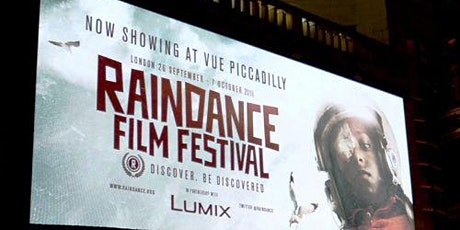 Independent Film Distribution: Getting Your Movie Seen tickets