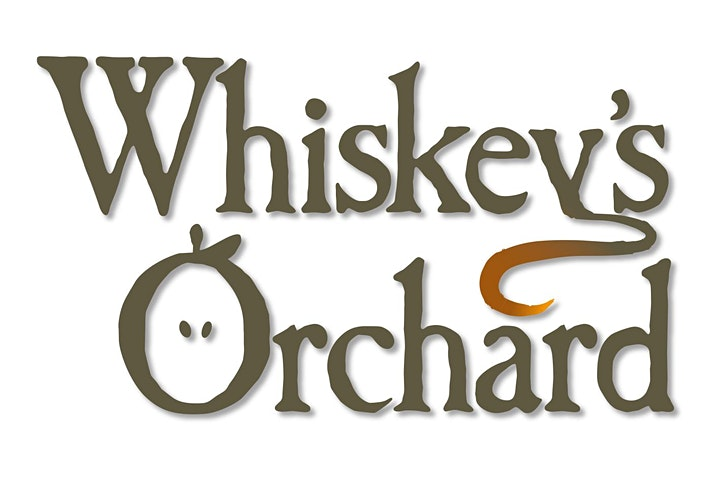 Whiskey Tasting with The Leicester Whisky Club - March image