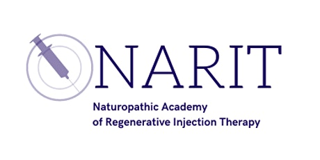 Advanced Injection Therapies Training (RIT) tickets