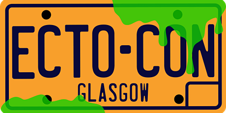 Ecto-Con Glasgow tickets