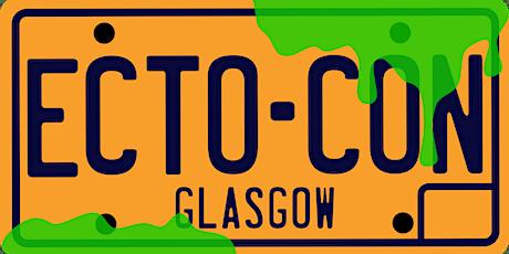 Ecto-Con 2021 tickets