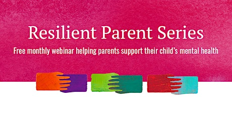 Resilient Parent Series tickets