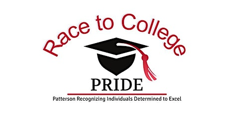 Race To College PRIDE Scholarships Virtual 5K tickets