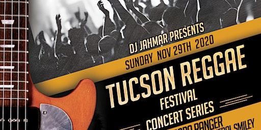 Christmas Fair Bisbee 2020 Bisbee, AZ Festivals | Eventbrite