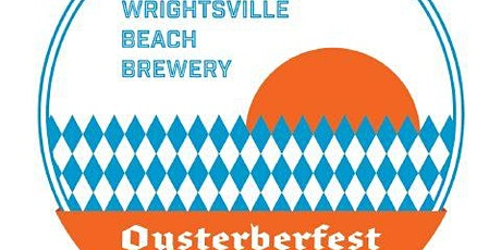 Oysterberfest 2020 (Saturday October 24th) tickets