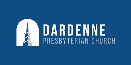 Dardenne Presbyterian Church Worship, Sunday School and Nursery 10.25.20 tickets
