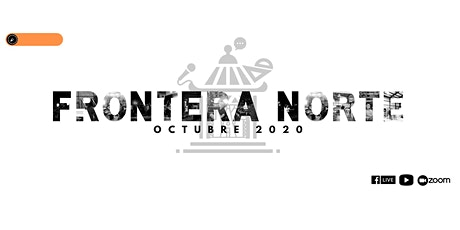 Frontera Norte I Día #3 boletos