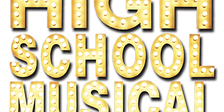 MBCA Upper School Presents Disney's High School Musical On Stage tickets