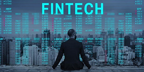 Develop a Successful FinTech Entrepreneur Startup Business Today! tickets
