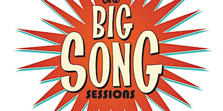 Big Song Membership and Class Fees Term 4 Brunswick Heads tickets