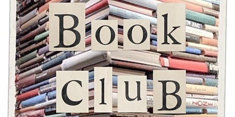 Book Club For Writers  - Book:  Envy – By Sandra Brown. tickets