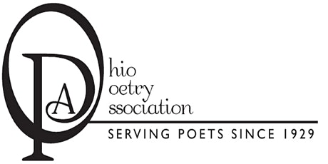 Free Virtual Poetry Workshop with William Evans tickets