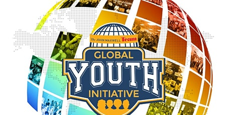 GYI - GLOBAL YOUTH INITIATIVE ingressos