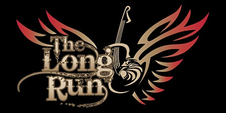 The Long Run - Presented by Old School Square tickets