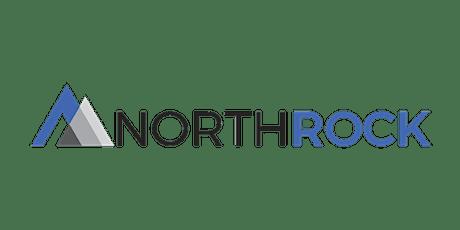 Sunday @ NorthRock | Dec 6 tickets