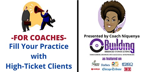 Easily Enroll High-Ticket Coaching Clients