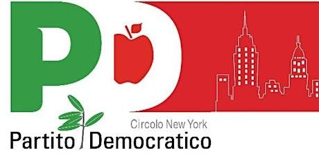 Come reinterpretare le costituzioni democratiche all'alba del XXI secolo. biglietti