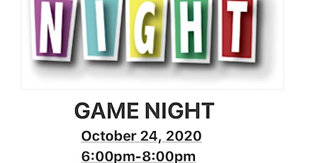 Games, Free Foods, Worship and Fun Times tickets