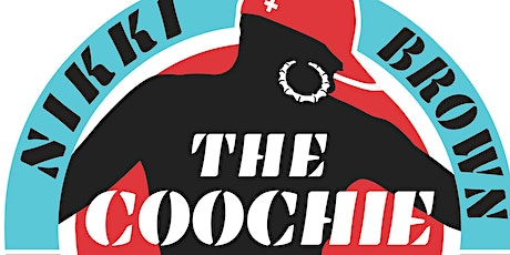 The Coochie Con: 2020 UNMASKING tickets