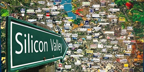 FREE! How Startups Can Leverage Silicon Valley to Succeed and Scale tickets