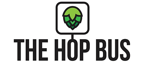 Hop Bus (Oct) tickets
