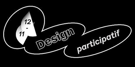 Marseille Design Club #006 billets
