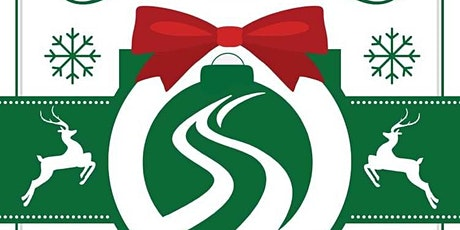 Southside Christmas Town tickets