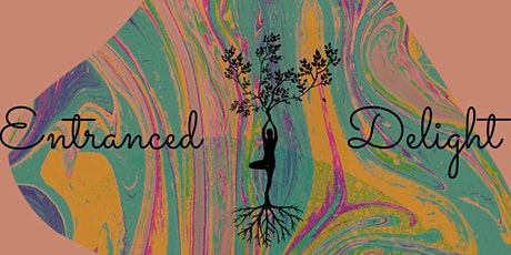 Entranced Delight Meditation tickets