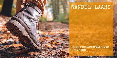 Wandel-Laars tickets