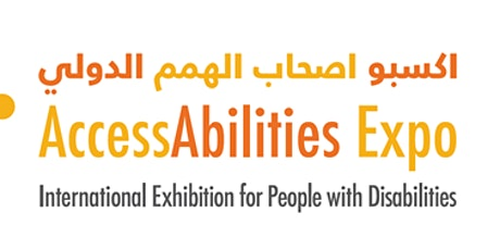 AccessAbilities Expo tickets