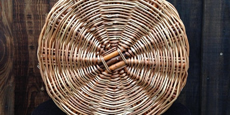 Willow Baskets - Part 1 tickets