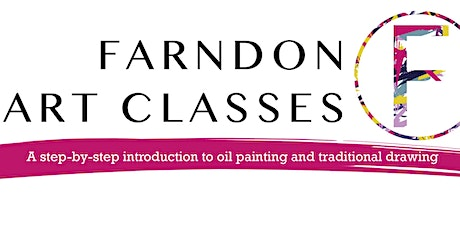 Farndon Art Classes tickets