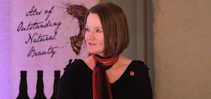 Digital Union: Bringing Lancashire Together image