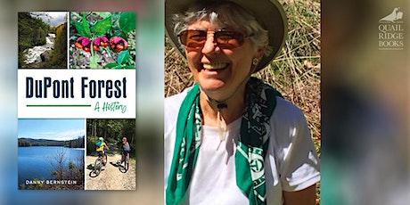 Danny Bernstein | 'DuPont Forest' tickets