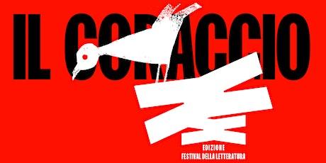 """Giorgio Cosmacini """"Concetti di salute e malattia fino al Coronavirus"""" tickets"""