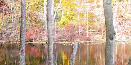 Greenbelt Adult Hike | Red Trail tickets