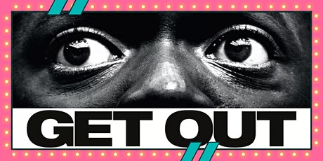Get Out tickets