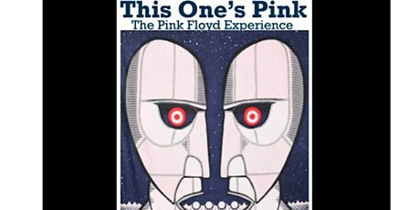 A Pink Floyd Tribute Show at The Afterlife Music H tickets