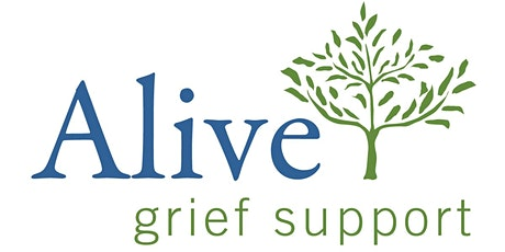 Young Adults Grief Group