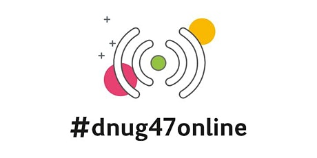 HCL Digital Week comes to #dnug47online Tickets