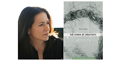 The 2020 Torrance Lecture: FROM FIELD  by Kyna Leski tickets
