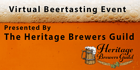Beer Style, History and Tasting tickets