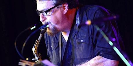Brubeck at 100 - Jazz Concert tickets