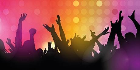 January School Holidays- Dancing Through the Decades tickets