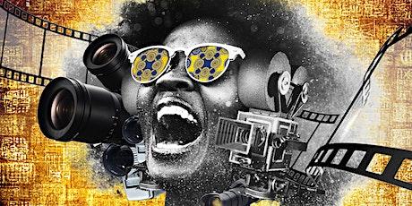 L'AFRIQUE FAIT SON CINÉMA  - FESTIVAL DE FILMS AFRICAIN ET AFRO-DESCENDANT billets